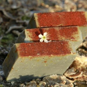 Eucalyptus-and-Charcoal-soap